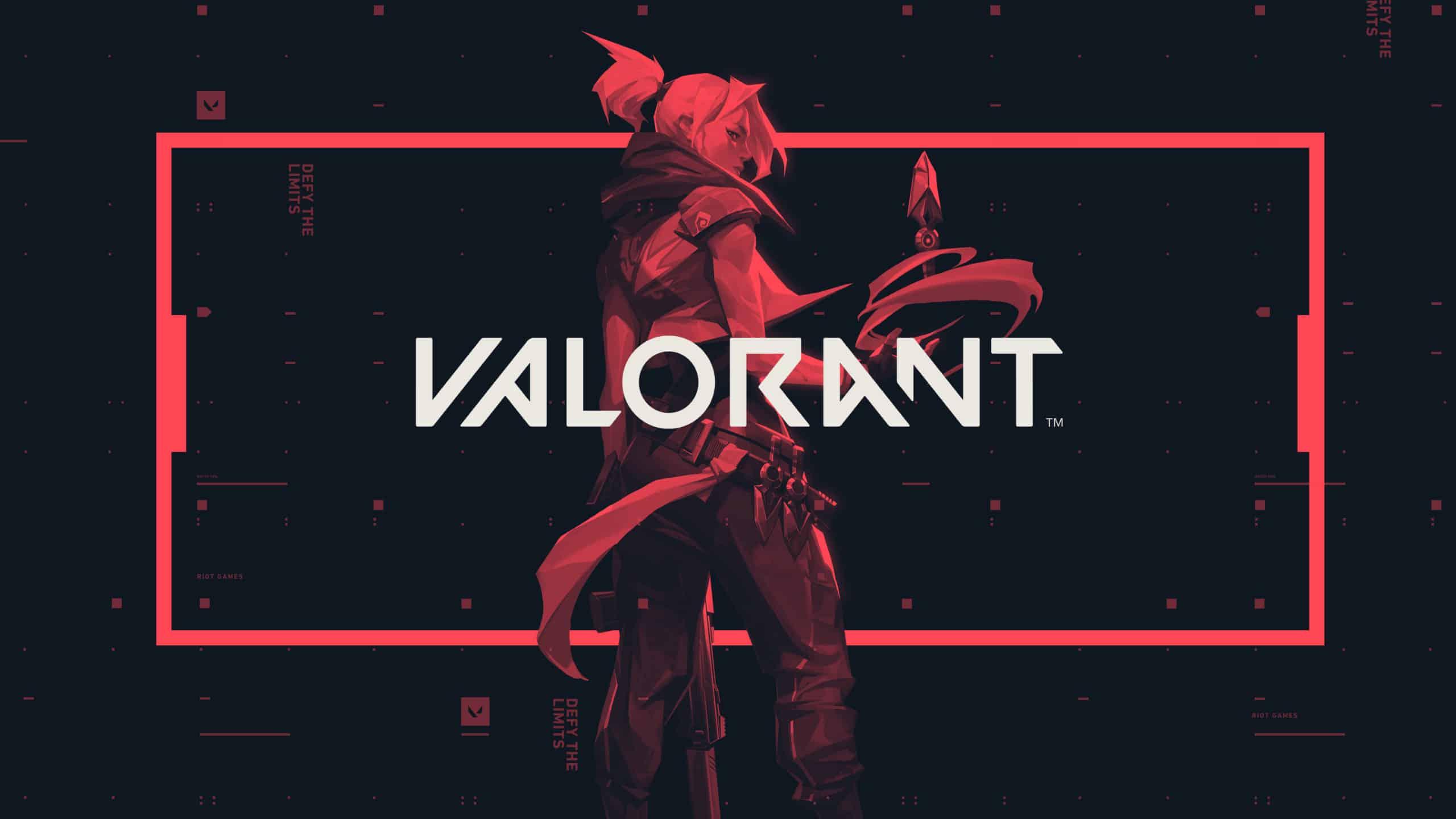 تحميل لعبة valorant رسمياً لاجهزة البيسي Valorant-scaled